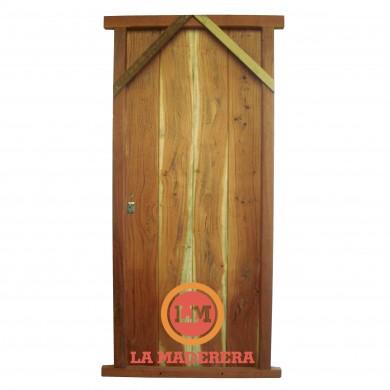 puerta-quebracho-004-copy