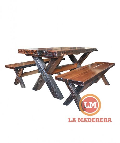 Jardín | Categorías de productos | LA MADERERA