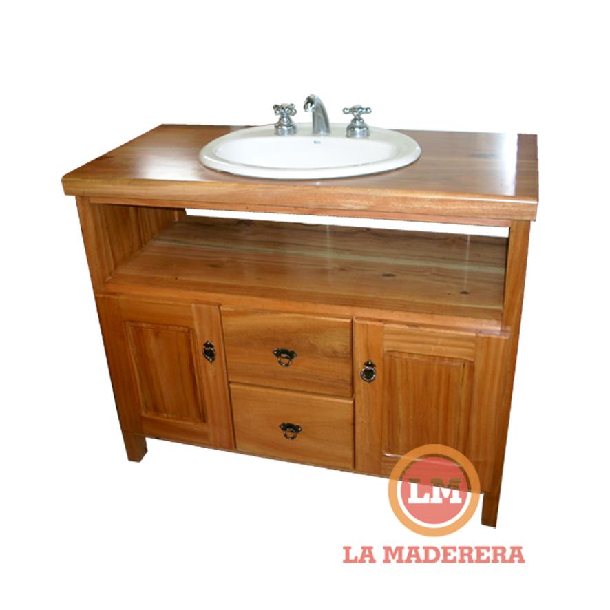Muebles De Cocina Usados En Mendoza Ideas