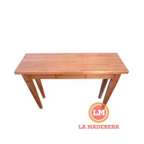 mesa-recibidor-en-multilaminado-de-saligna-1
