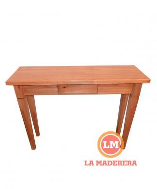 mesa-recibidor-en-multilaminado-de-saligna-2