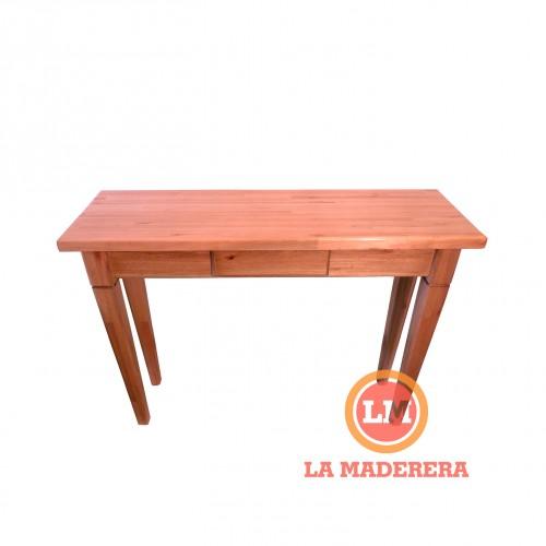 mesa-recibidor-en-multilaminado-de-saligna